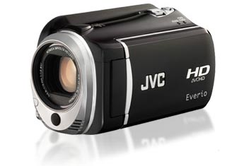 jvc everio camcorder user manual today manual guide trends sample u2022 rh brookejasmine co Manual for JVC Everio JVC Everio Manual PDF